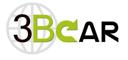 3 Bcar