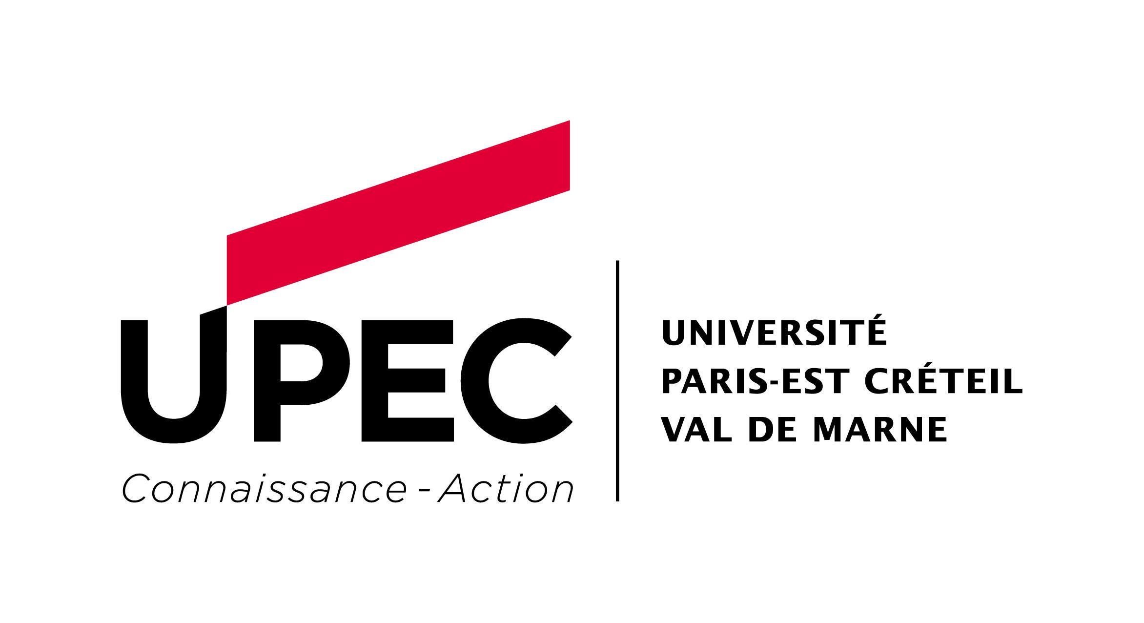 Université Paris-Est Créteil / Val de Marne